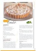 Receitas Tradicionais - Nestlé - Page 7
