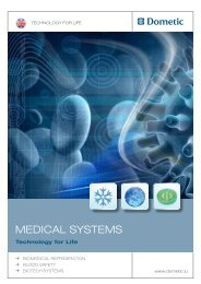 Dometic Medical Systems.pdf - Military Systems & Technology