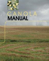 Canola Manual - overbergagri