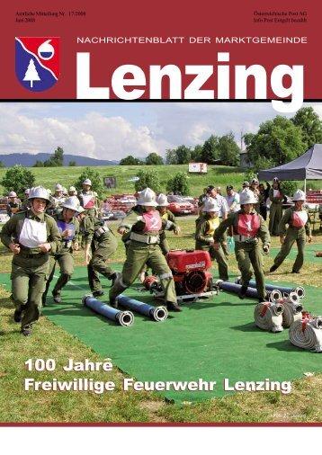 081827 GZ Lenzing_01-06.pmd,081827 GZ Lenzing_01-06.pmd
