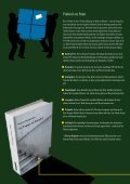 PRODUKTEKATALOG SERVICE - Book on Demand - Seite 2