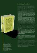 PRODUKTEKATALOG SERVICE - Book on Demand - Seite 6