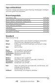 Champagne-Silber PDF - Schweizer Silberkaninchen Klub - Seite 2