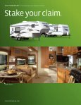 Homestead Brochure - RVUSA.com - Page 2