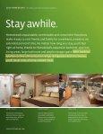 Homestead Brochure - RVUSA.com - Page 4