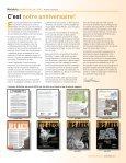 Novembre 2012 - Arts Ottawa East / Arts Ottawa Est - Page 3