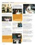 Novembre 2012 - Arts Ottawa East / Arts Ottawa Est - Page 6