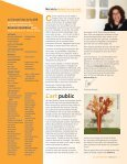 Mars 2013 - Arts Ottawa East / Arts Ottawa Est - Page 3