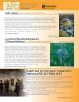 Mars 2013 - Arts Ottawa East / Arts Ottawa Est - Page 5