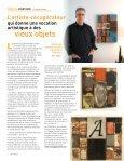 Mars 2013 - Arts Ottawa East / Arts Ottawa Est - Page 6