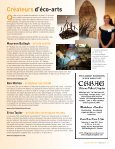 Mars 2013 - Arts Ottawa East / Arts Ottawa Est - Page 7