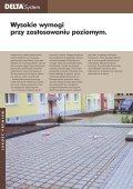 Systemy ochronno drenażowe - Page 4