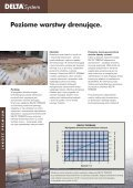 Systemy ochronno drenażowe - Page 6