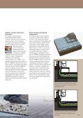 Systemy ochronno drenażowe - Page 7