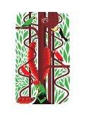 Curupira Pirapora - Tinta da China - Page 6