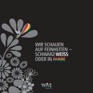 Download (pdf-Datei) - +++ WAZ Druck +++