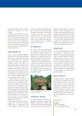 Sustainable biofuel production and use Options for greener fuel - Page 5