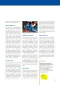 Sustainable biofuel production and use Options for greener fuel - Page 7
