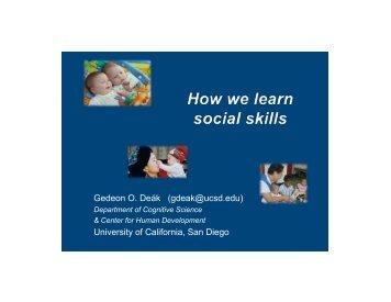 Jan_15_Deak - UC San Diego
