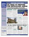 November 2010 - Blackburn with Darwen Borough Council - Page 2