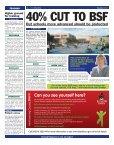 November 2010 - Blackburn with Darwen Borough Council - Page 4