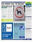 November 2010 - Blackburn with Darwen Borough Council - Page 5