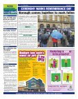 November 2010 - Blackburn with Darwen Borough Council - Page 6