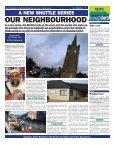 November 2010 - Blackburn with Darwen Borough Council - Page 7