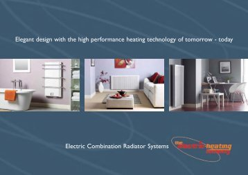 Please click here to view and download our brochure in PDF format