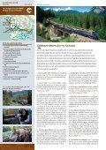 Goldener Ahorn - von Beust & Partner - Seite 2