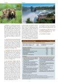 Goldener Ahorn - von Beust & Partner - Seite 3