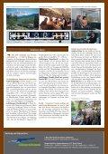 Goldener Ahorn - von Beust & Partner - Seite 4