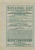 ÅUMARSKI LIST 1/1936 - Page 2