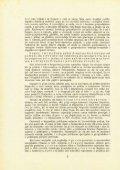 ÅUMARSKI LIST 1/1936 - Page 4