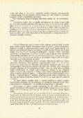 ÅUMARSKI LIST 1/1936 - Page 5