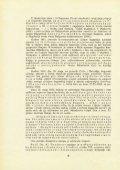 ÅUMARSKI LIST 1/1936 - Page 6