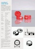 Healthcare - Weener Plastik GmbH - Page 3