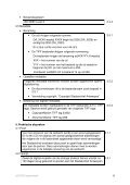 Voorbeeld: digitalisering van foto's - eDAVID - Page 6