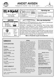 Andst Avisen – uge 21 – 2007.pdf
