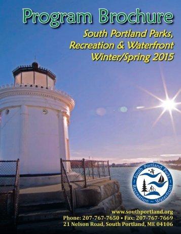 2015_WinterSpring_Program_Brochure