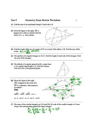 geometry g simplifying radicals worksheet 1 answers simplifying radicals extra credit and. Black Bedroom Furniture Sets. Home Design Ideas