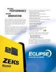 Eclipse PDF - Page 2