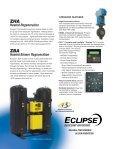 Eclipse PDF - Page 6