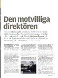 Marianne Brismar - Posten - Page 2