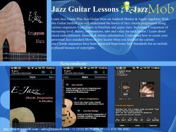 07 Just Friends.ptb - Guitar Jazz Tabs