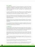 Superficie de Plantaciones Forestales - Page 5