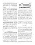 Download - Theoretische Physik I - Universität Bayreuth - Page 2