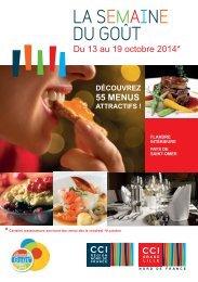 2014-Programme SDG