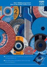 120 Grit PFERD 44036 Polistar-Tube 4250 Max RPM 3-1//2 Diameter Pack of 10 5 mm Bore
