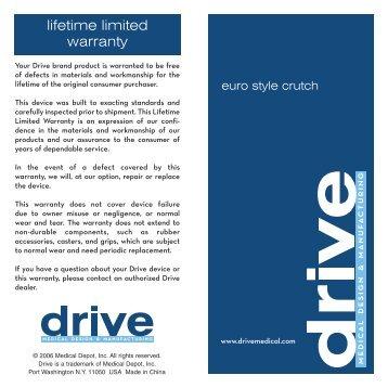 Owner's Manual PDF